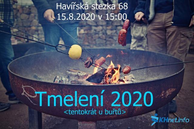 tmeleni2020